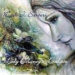 Mark Sartori Lady Delaney's Lovelace
