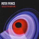 Peter Prince Dizzymaker