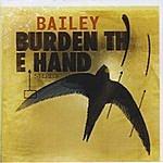 Bailey Burden The Hand
