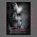 William Edge Eprom - Mr. Wilbur's Love Story