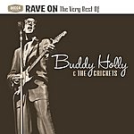 Buddy Holly & The Crickets Rave On: The Very Best Of …
