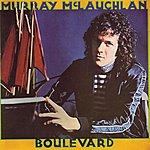 Murray McLauchlan Boulevard