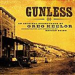 Greg Keelor Gunless (Original Soundtrack)