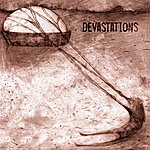 Devastations Devastations