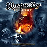 Rhapsody Of Fire The Frozen Tears Of Angels