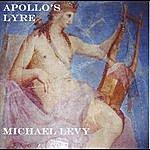 Michael Levy Apollo's Lyre