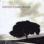 Mahon Traveler's Directory