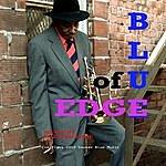 William Edge Edge Of Blue