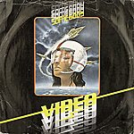 Video Somebody (3-Track Maxi-Single)