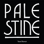 Yann Tiersen Palestine (5-Track Maxi-Single)