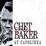 Chet Baker Chet Baker At Capolinea (Live)