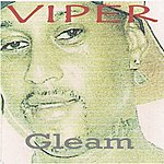 Viper Gleam