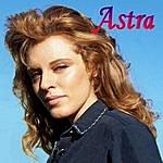 Astra Astra