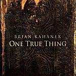 Brian Kahanek One True Thing