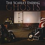 The Scarlet Ending Ghosts