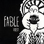 Roesy Fable