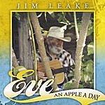 Jim Leake Eve