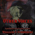 William Stromberg Other Voices