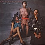 The Pointer Sisters Special Things (With Bonus Track)