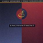 Chris Spheeris Enchantment