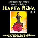 Juanita Reina Bodas De Oro 50 Años Con Copla Vol.1