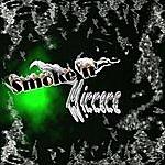 Smoke 'N' Mirrors Where There's Smoke...