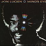 Jon Lucien Mind's Eye