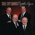 Steel City Quartet Together Again