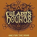 Culann's Hounds One For The Road