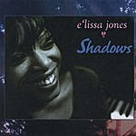 E'lissa Jones Shadows