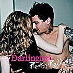 Darlington Rock-N-Roll