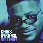 Chris Byrd Next Level