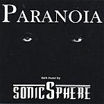 SonicSphere Paranoia