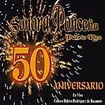 Sonora Ponceña 50 Aniversario, Vol.1