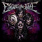 Escape The Fate This War Is Ours (Deluxe)