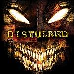 Disturbed Disturbed