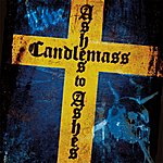 Candlemass Ashes To Ashes(Live)