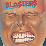 The Blasters The Blasters