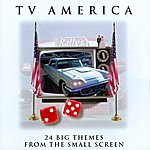 Starshine T.v. America