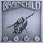 Brain Child Bound And Determined