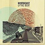 Northeast Live At Glacier Studios