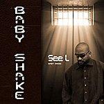 Seel Baby Shake - Single