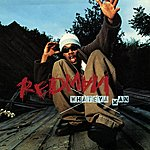 Redman Whateva Man (2-Track Single)