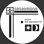 Ralph Day And Night EP