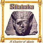 Shabaka A Chapter Of Roots