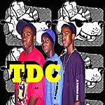 TDC Tdc