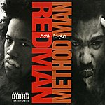 Method Man How High (5-Track Maxi-Single) (Parental Advisory)