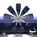 Dodo Affective Castle (3-Track Maxi-Single)