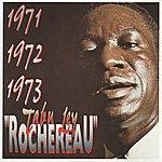 Tabu Ley Rochereau Tabu Ley Rochereau : 1971/1972/1973