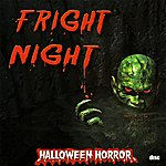 Columbia River Group Entertainment Fright Night